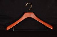 Butler-Luxury-Suit-Hangers-200x132