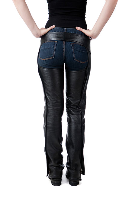 Womens Riding Jeans