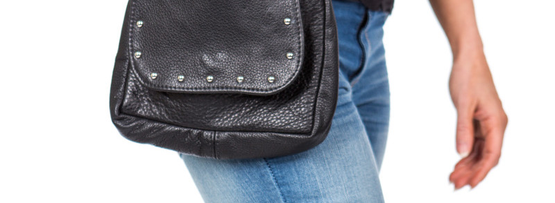 Studded! Collection for Women