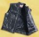Four Pocket Vest