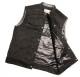 Black Magic Vest