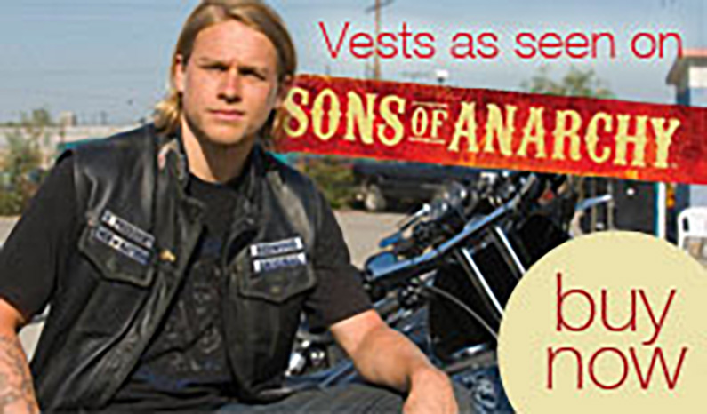 sons-of-anarchy-button-795