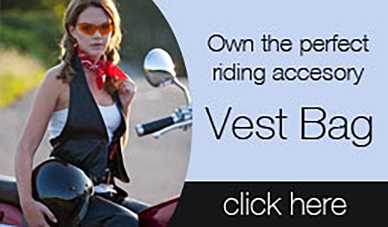 vest-bag-button-795