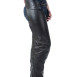 womens-leather-chaps