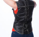 distressed_corset_vest_back
