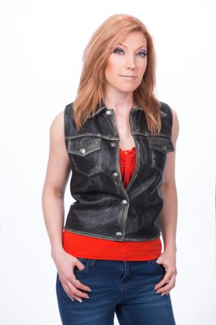 distressed_corset_vest_front