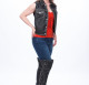 distressed_corset_vest_side
