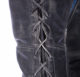 distressed_laced_half_chaps