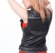 vintage_black_vest_back